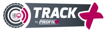 Logo Track+